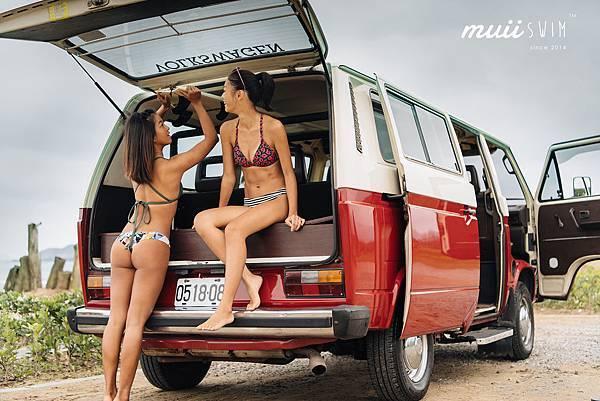 muii箱型車.jpg