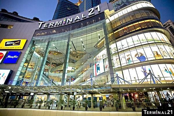 terminal-21-bangkok-thailand-2.jpg