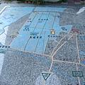 台西觀光地圖