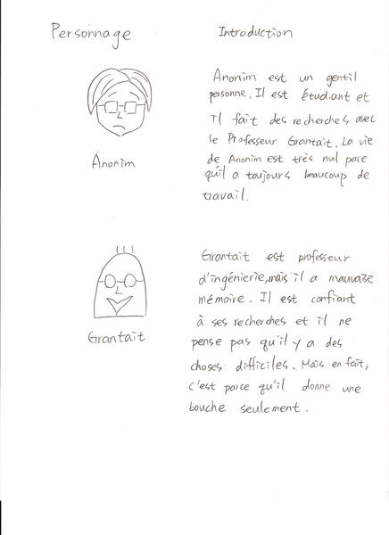 french comics-1.jpg
