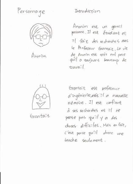 french comics-1s.JPG