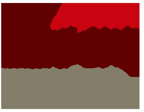 甄藝樂場logo