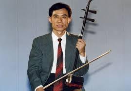 王永德老師