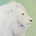 雪獅 (1).jpg