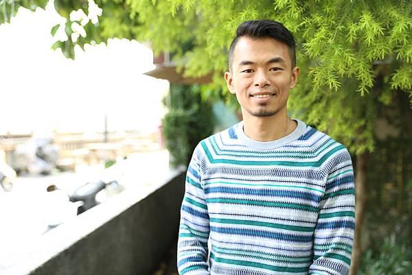 講師 林峻丞 (1).JPG