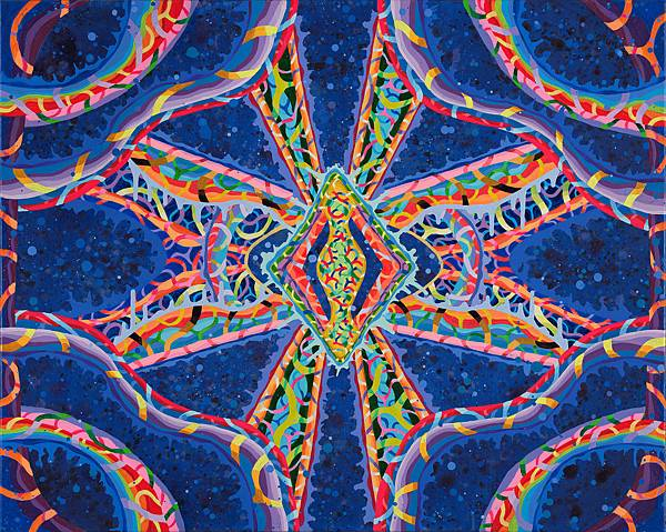 [Group 2]-_DSF8444__DSF8455-12 images mini sRGB.jpg