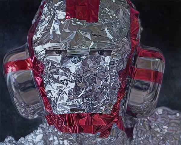 06蔡譯緯-穢土轉生術-Iron Man.JPG