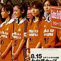 SALS2-GB25