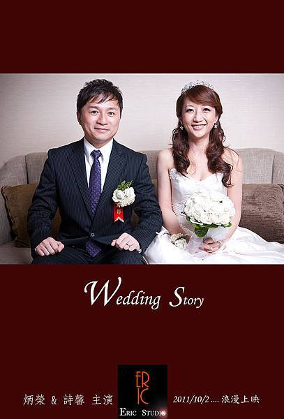 DVD封面-1002-01.jpg
