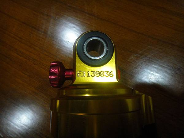 DSC08379.JPG