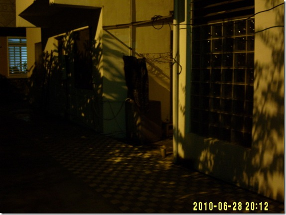 DIGI0307