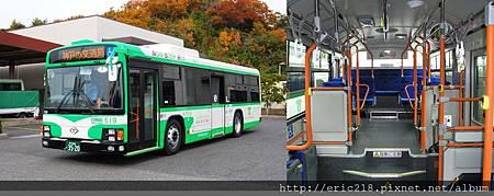 神戶市營巴士