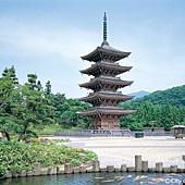 仙台定義如來四方寺