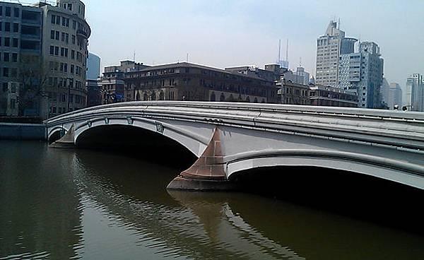 乍浦路橋-3
