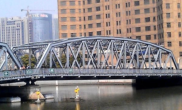 外白渡橋-3