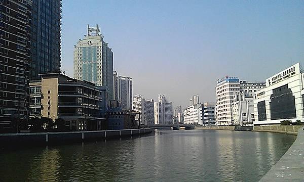 浙江路橋西面-3