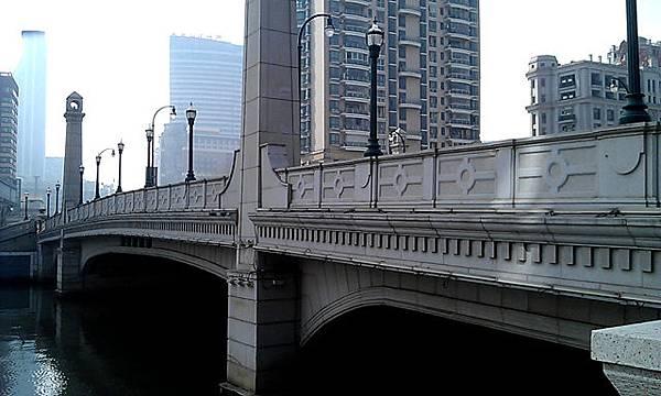 西藏路橋-1