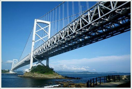 大鳴門橋渦之道-0