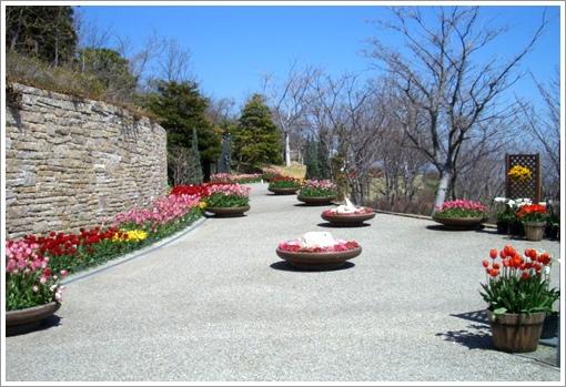 Promenade Garden-5