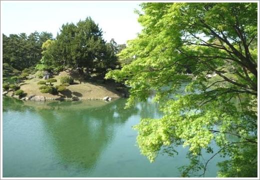 第19景-南湖