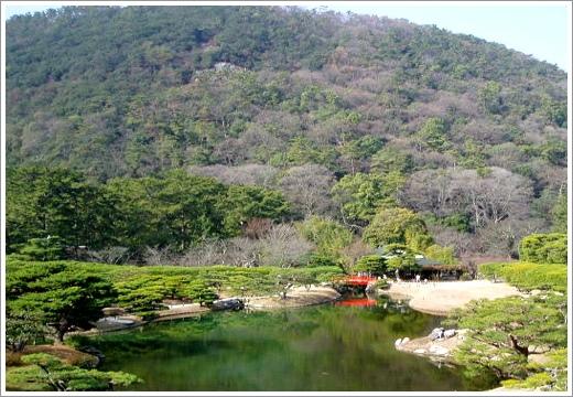第26景-芙蓉峰