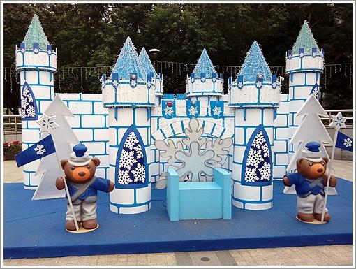 歡樂耶誕城堡.jpg