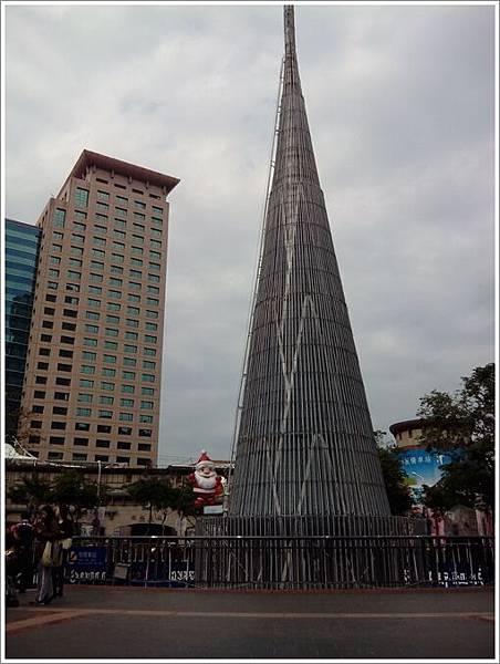 歡樂耶誕樹-2.jpg