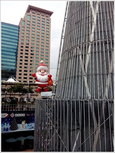 歡樂耶誕樹-3.jpg