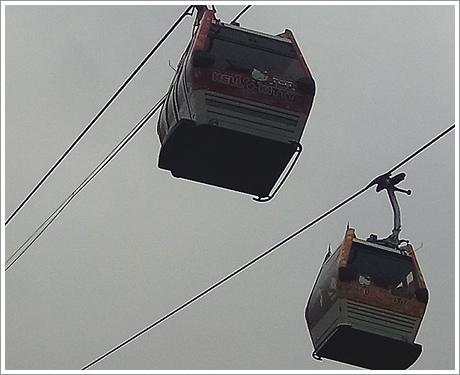 空中纜車-2.jpg