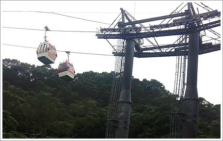 空中纜車-1.jpg