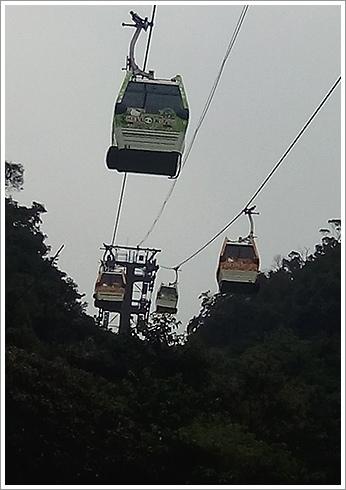 空中纜車-4.jpg