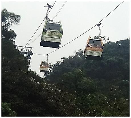 空中纜車-3.jpg