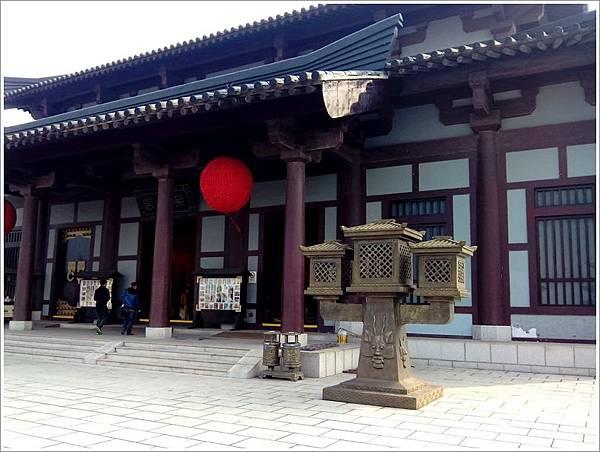 吳王宮-1.jpg