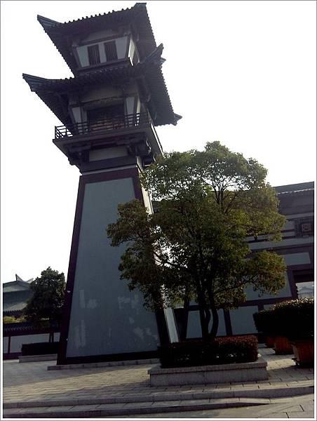 吳王宮闕塔.jpg