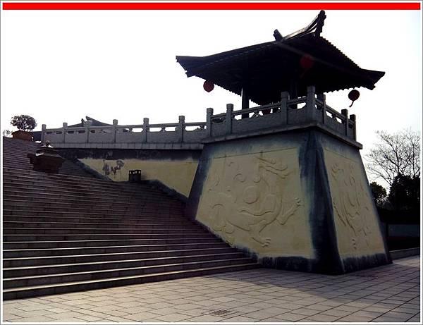 吳王宮闕塔-1.jpg