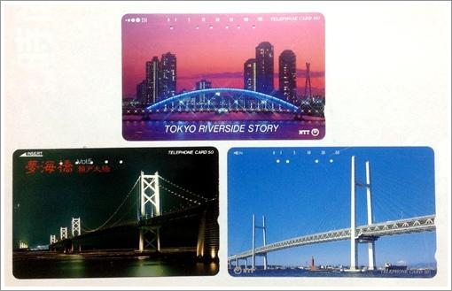 日本的大橋-1