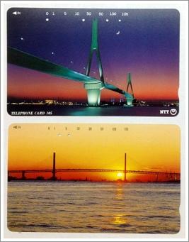 日本的大橋-2