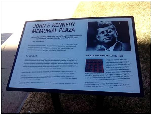 JFK Memory Plaza.jpg