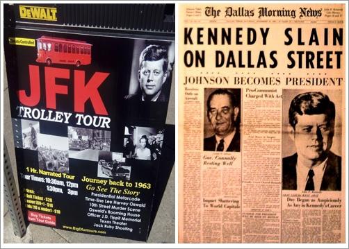 JFK Tour.jpg
