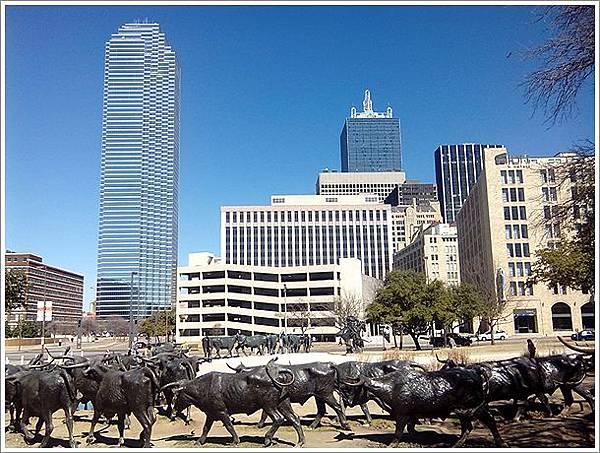 Pioneer Plaza.jpg