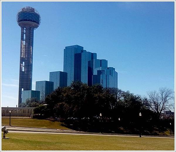 Reunion Tower.jpg