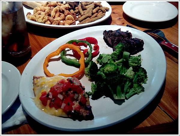 德洲墨西哥餐-2.jpg