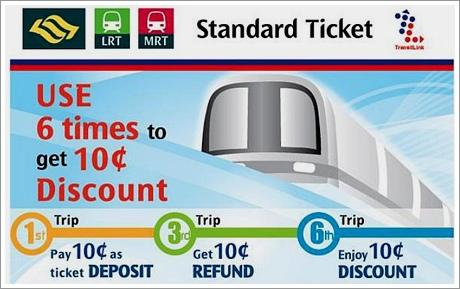 Standard Ticket.jpg