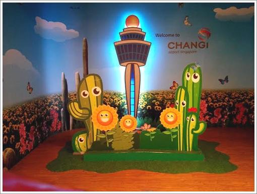 Changi-5