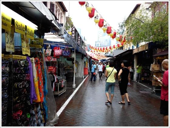 China Town-1