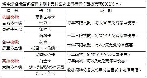 台北富邦銀.jpg