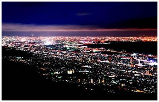3.摩耶山.jpg