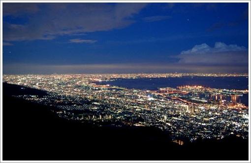 5.六甲山.jpg