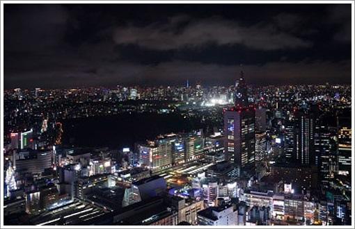 10.東京都廳舍.jpg