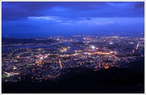 8-皿倉山.jpg
